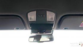 Hyundai i30 N Fastback 2019 66