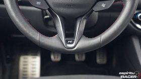 Hyundai i30 N Fastback 2019 67