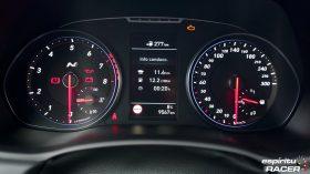 Hyundai i30 N Fastback 2019 73