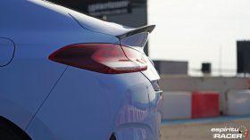 Hyundai i30 N Fastback 2019 82