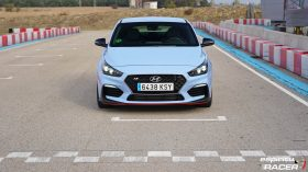 Hyundai i30 N Fastback 2019 85