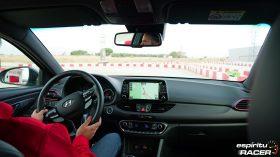 Hyundai i30 N Fastback 2019 97