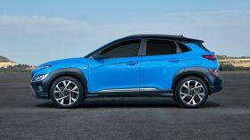 Hyundai Kona 2020 03