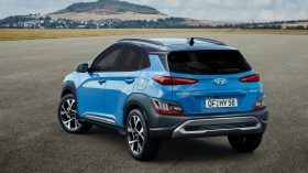 Hyundai Kona 2020 04