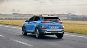 Hyundai Kona 2020 07