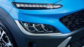 Hyundai Kona 2020 08