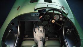 Jaguar C Type Continuation 2021 (2)