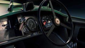 Jaguar C Type Continuation 2021 (3)