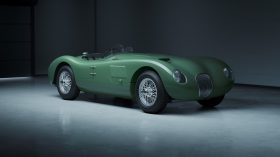 Jaguar C Type Continuation 2021 (4)