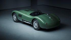 Jaguar C Type Continuation 2021 (5)