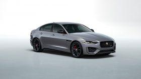 Jaguar XE 2020 03