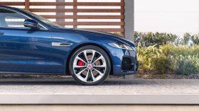 jaguar xf 2021 (10)