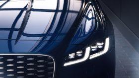 jaguar xf 2021 (20)