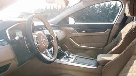 jaguar xf 2021 (23)