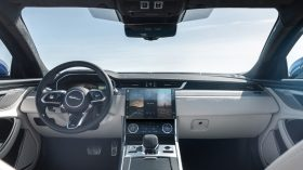 jaguar xf 2021 (31)