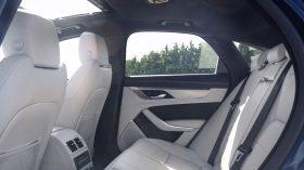 jaguar xf 2021 (32)