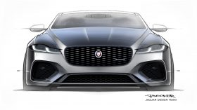 jaguar xf 2021 (37)