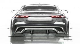 jaguar xf 2021 (38)