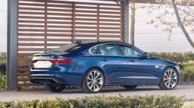 jaguar xf 2021 (9)