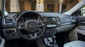 JEEP COMPASS 4XE (10)