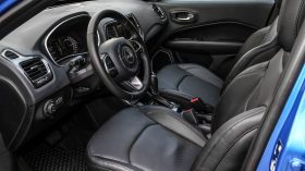 JEEP COMPASS 4XE (11)