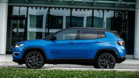 JEEP COMPASS 4XE (13)
