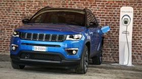 JEEP COMPASS 4XE (14)