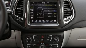 JEEP COMPASS 4XE (2)