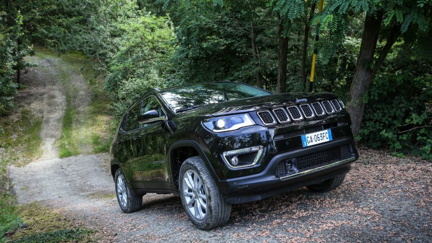 JEEP COMPASS 4XE (4)