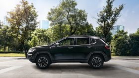 JEEP COMPASS 4XE (5)