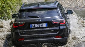 JEEP COMPASS 4XE (6)
