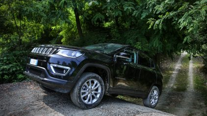 JEEP COMPASS 4XE (7)
