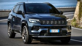 jeep compass 80th anniversary (1)