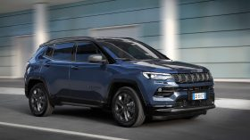 jeep compass 80th anniversary (2)