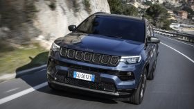 jeep compass 80th anniversary (4)