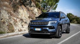 jeep compass 80th anniversary (5)