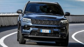 jeep compass 80th anniversary (7)