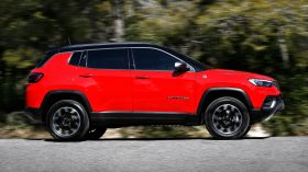 jeep compass trailhawk 4xe (1)