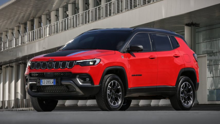 jeep compass trailhawk 4xe (2)