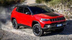 jeep compass trailhawk 4xe (4)