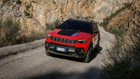 jeep compass trailhawk 4xe (5)