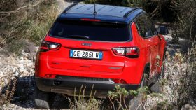 jeep compass trailhawk 4xe (7)