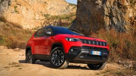 jeep compass trailhawk 4xe (8)