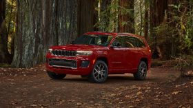 jeep grand cherokee l overland 2021 (1)