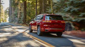 jeep grand cherokee l overland 2021 (10)