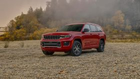 jeep grand cherokee l overland 2021 (11)