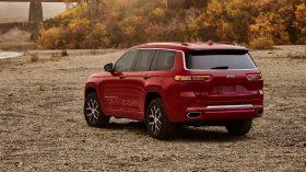 jeep grand cherokee l overland 2021 (12)