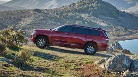 jeep grand cherokee l overland 2021 (13)