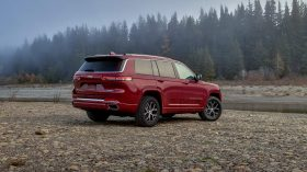 jeep grand cherokee l overland 2021 (14)