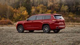 jeep grand cherokee l overland 2021 (15)